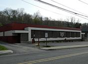 Southmont Medical Building