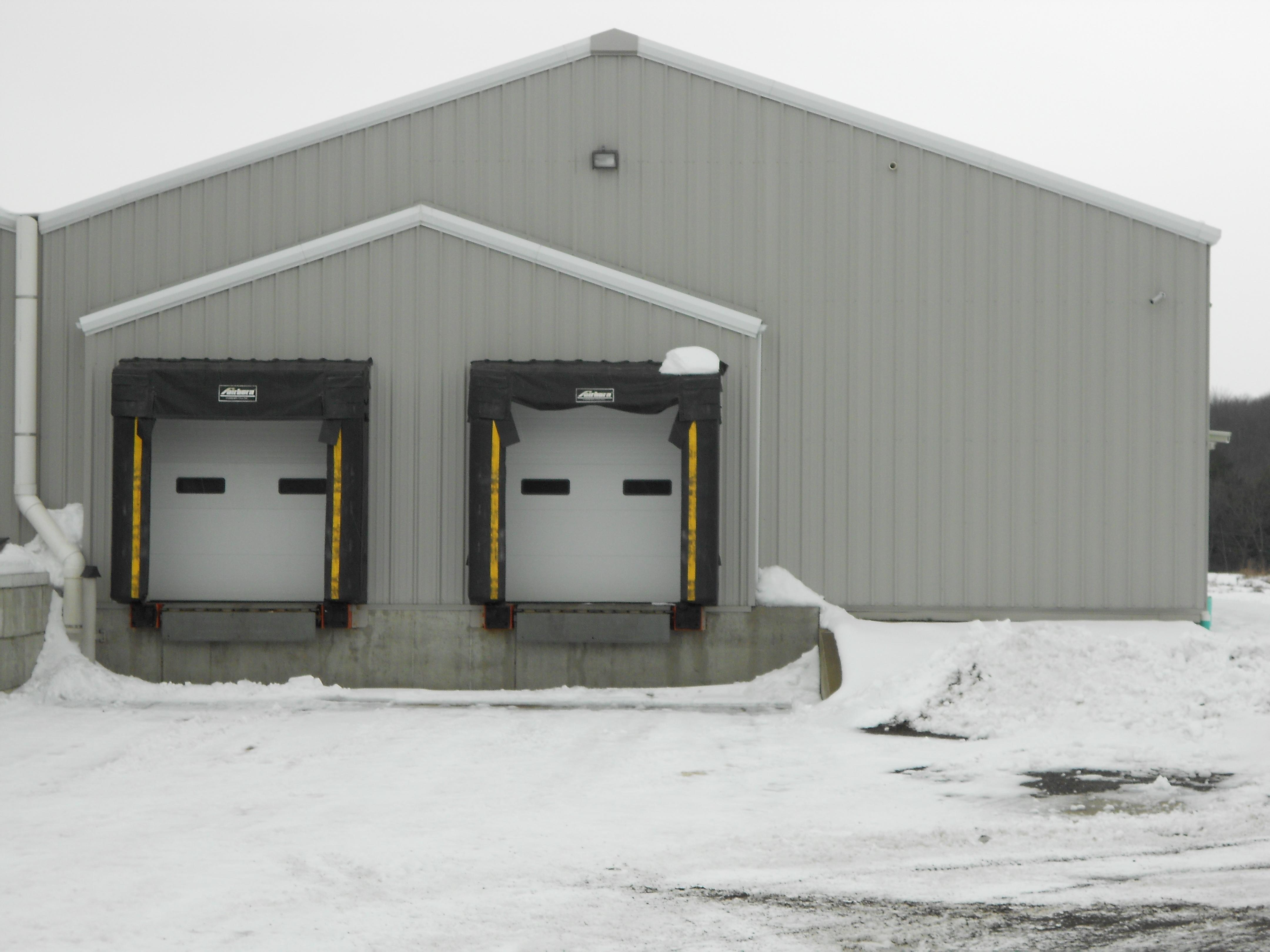 FFX Warehouse