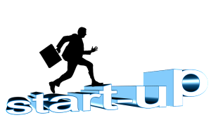 entrepreneur-696956_960_720