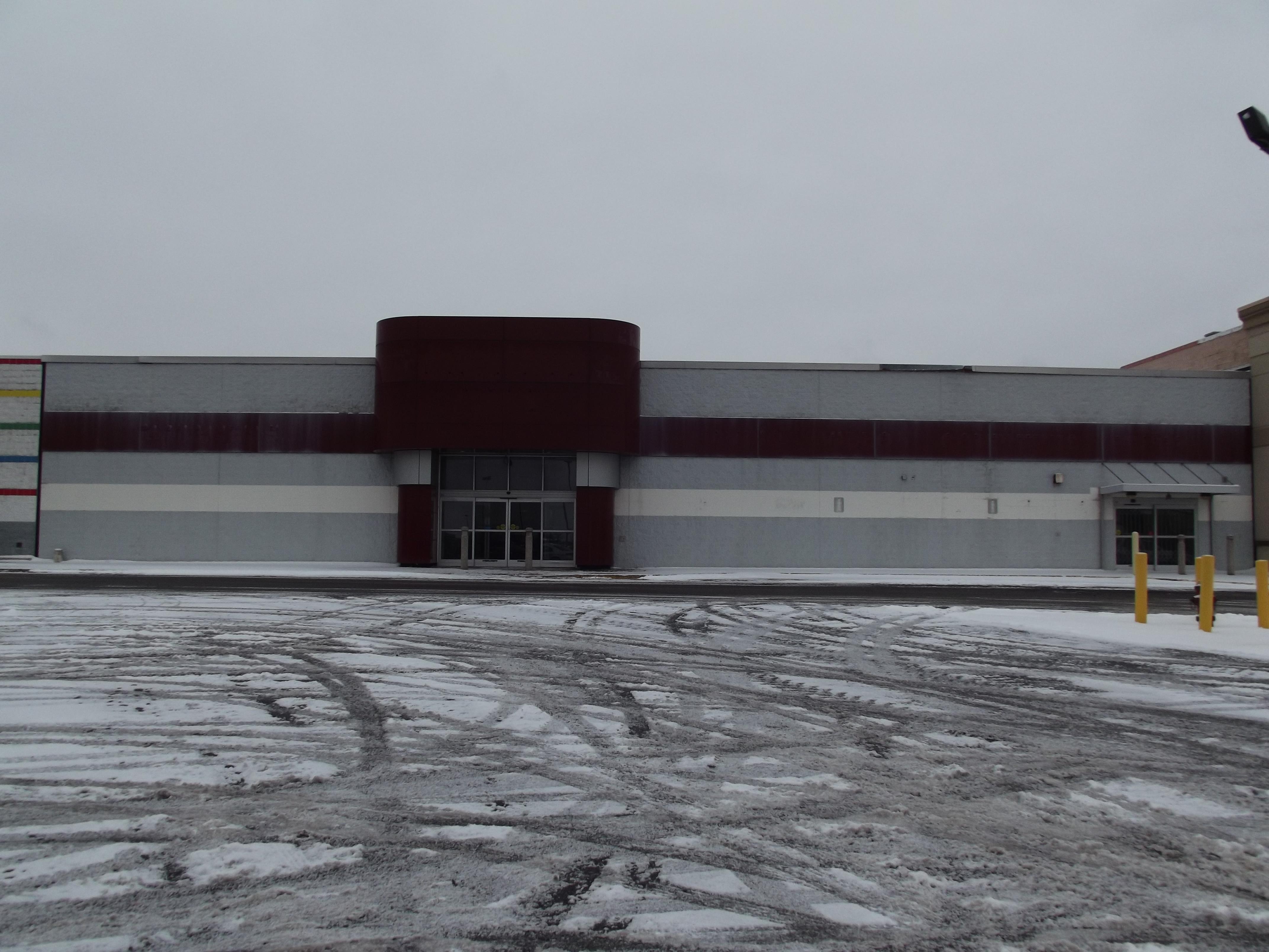 626 Galleria Drive