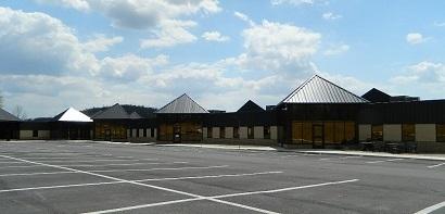 Oakridge East II