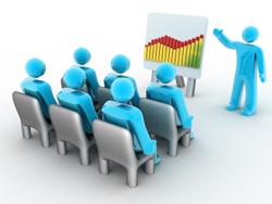 financial_seminar