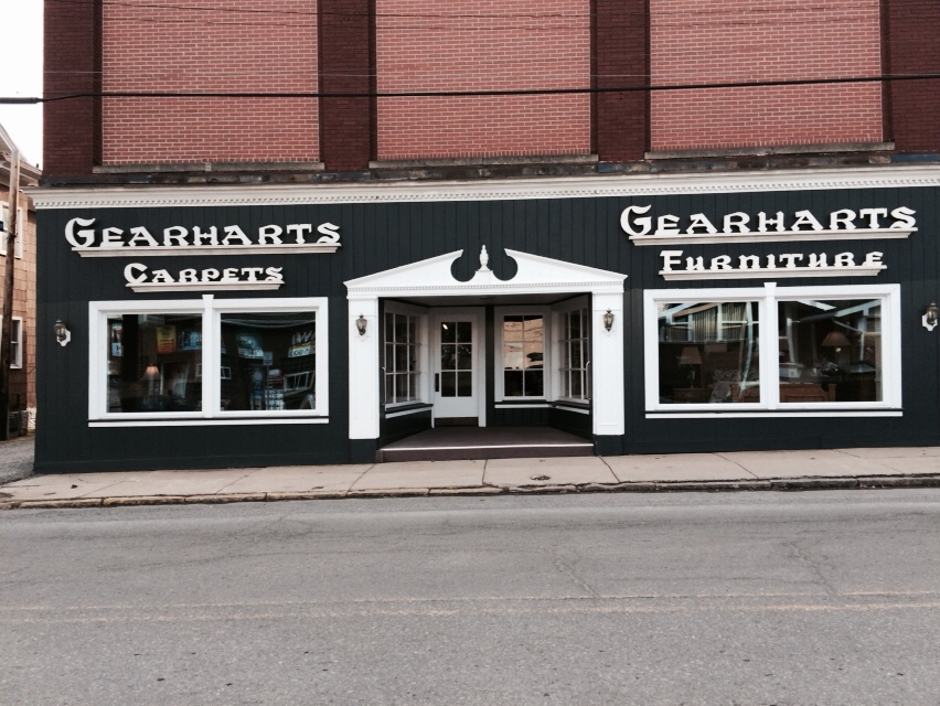 Gearharts Furniture