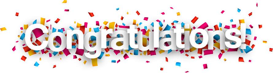 Congratulations Elmer! - JARI