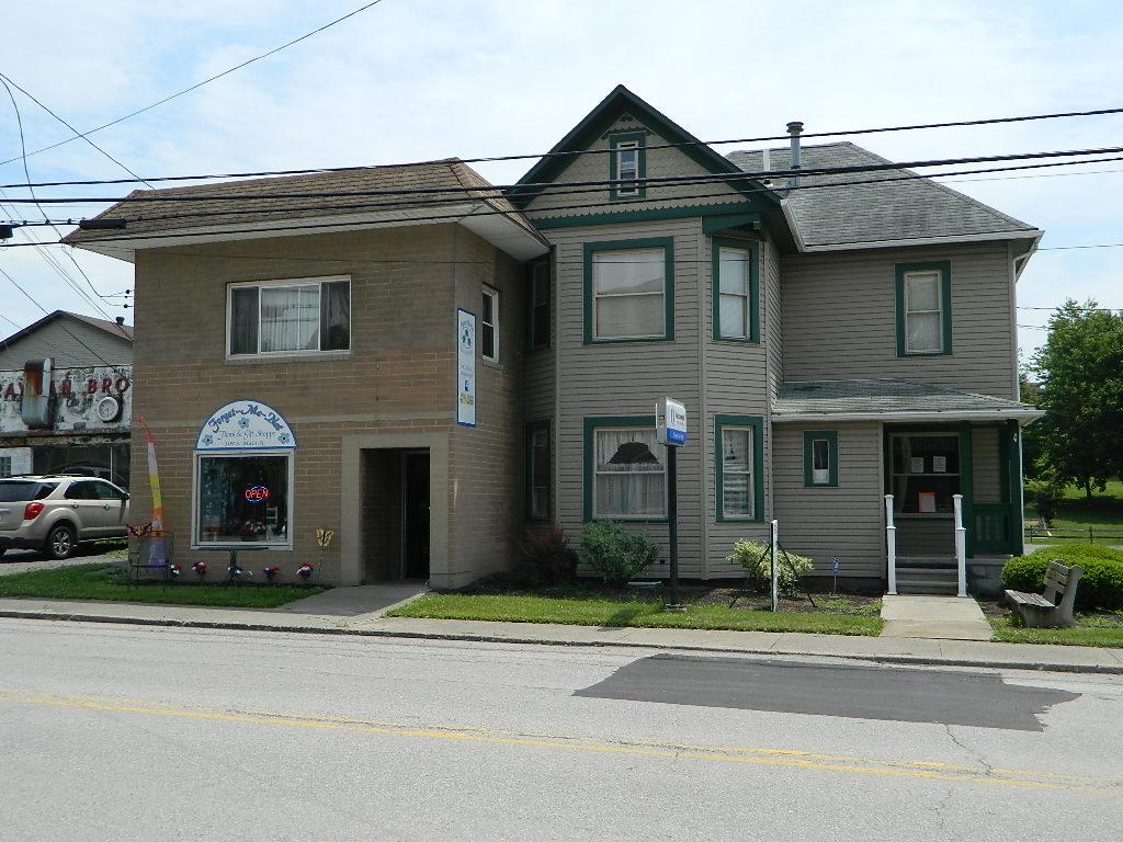 109 S. Main Street