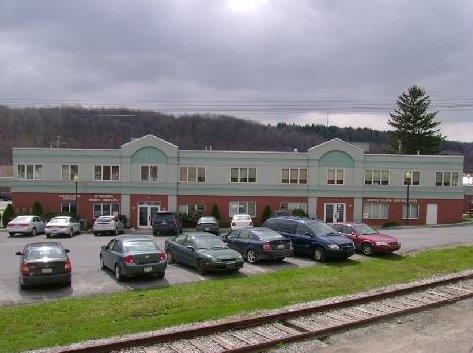 Windber Professional Suites