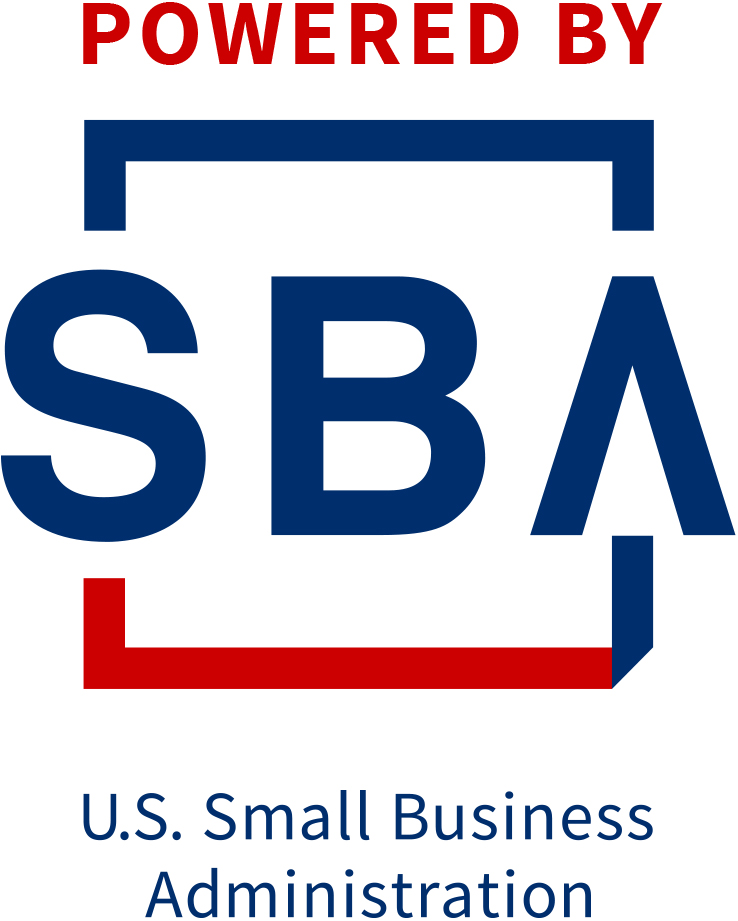 small business administration loan application