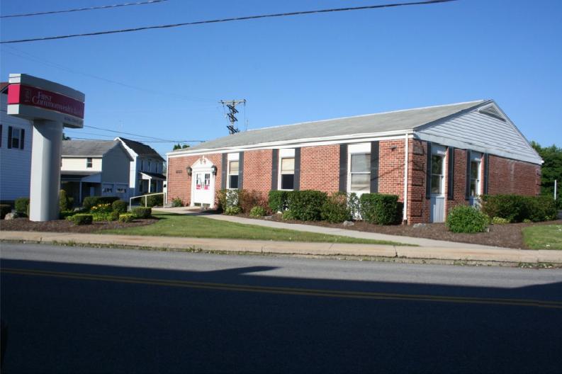 4327 Quaker Valley Road